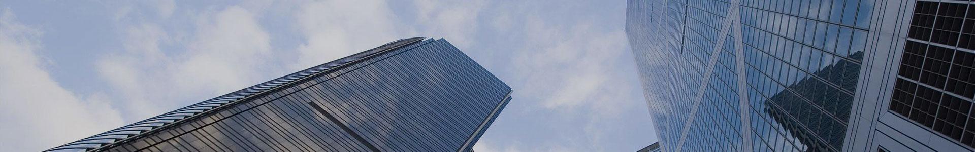 如何在青岛找到一家更好的专业活动策划公司?