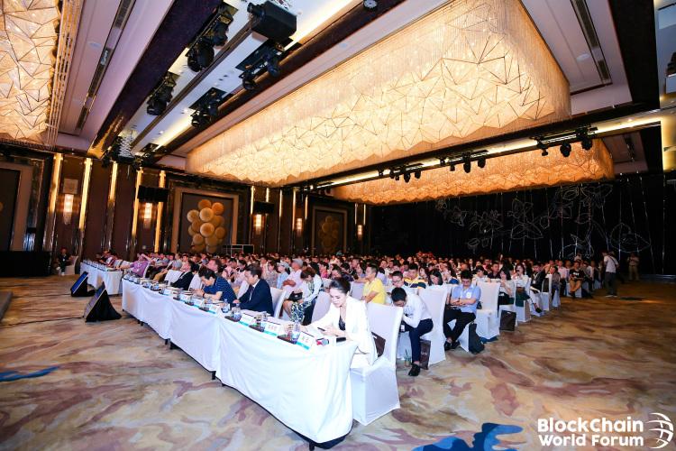 成都有哪些会务公司专门做论坛高峰会议