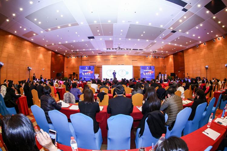 成都会务公司举办会议有哪些服务事项?
