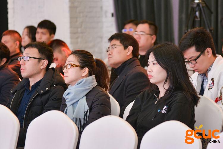 成都国际峰会会议服务专业公司