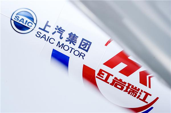 汽车_重型机械_新产品上市_发布会活动策划公司