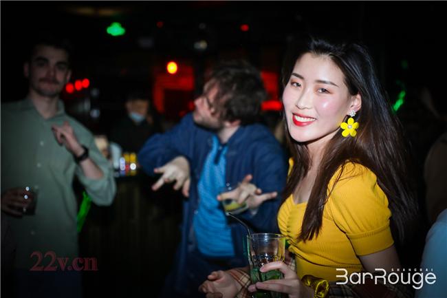成都酒吧party线下推广活动策划