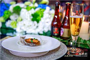 美食盛典品鉴推广活动策划
