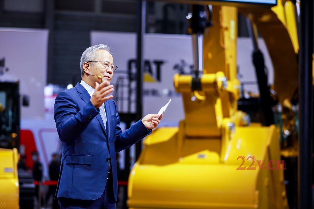 重工机械发布会-经销商推介会策划方案