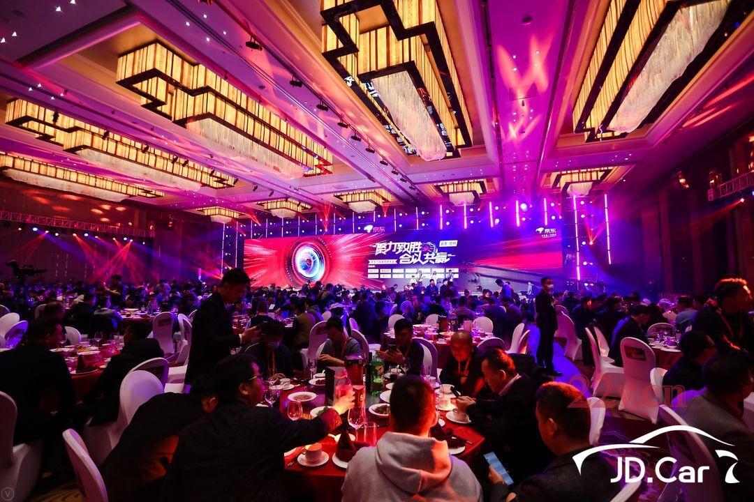 成都会议服务公司推荐方案-会议布展-专业的会展会议服务公司