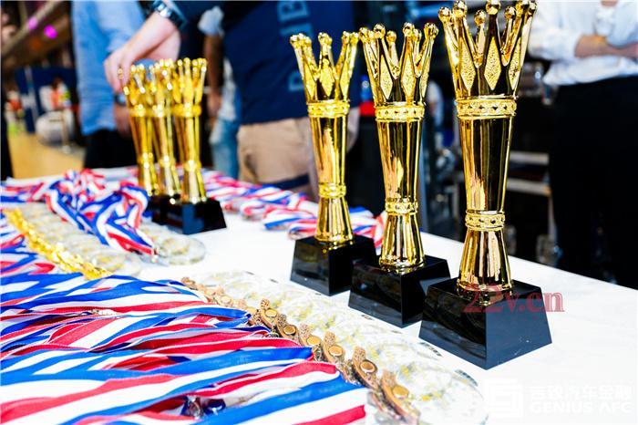 成都礼仪庆典活动策划,开业庆典,企业年会,运动会