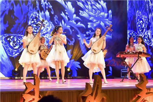 成都小提琴-舞狮-舞蹈-花式调酒-小丑杂耍-歌手-乐队-民歌-萨克斯表演公司