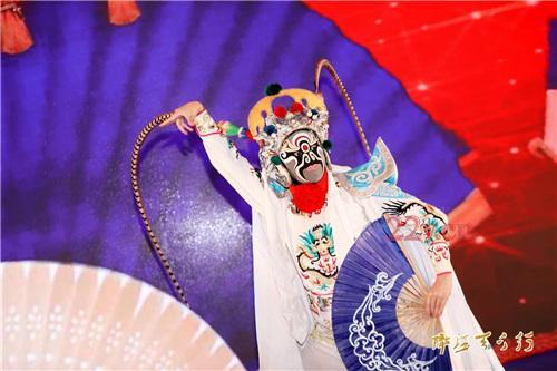 成都-舞龙-舞狮子-威风锣鼓-节目演出公司