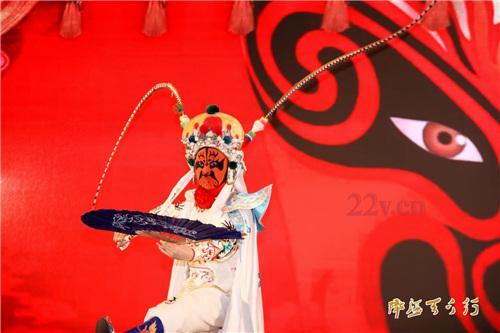 成都川戏变脸-古筝演奏-魔术沙画表演-舞蹈演出-相声-主持人-杂技-小提琴