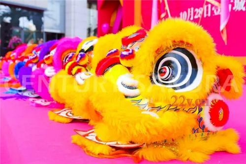 德阳舞狮子团队-开业舞狮表演-联系电话13608068886