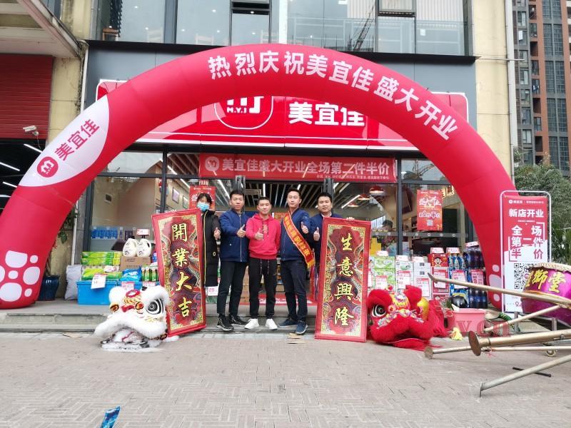 成都开业庆典舞狮团队 醒狮的颜色和代表意义