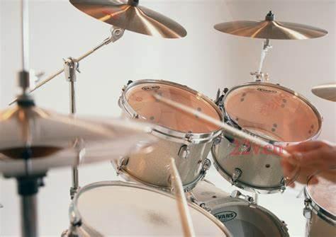 成都开业租鼓 锣鼓的节奏类型
