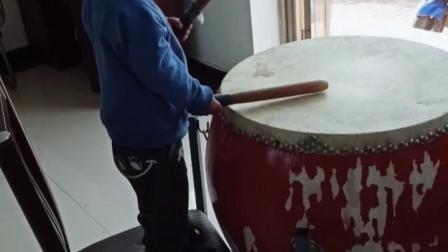 成都租鼓公司 鼓文化的流传